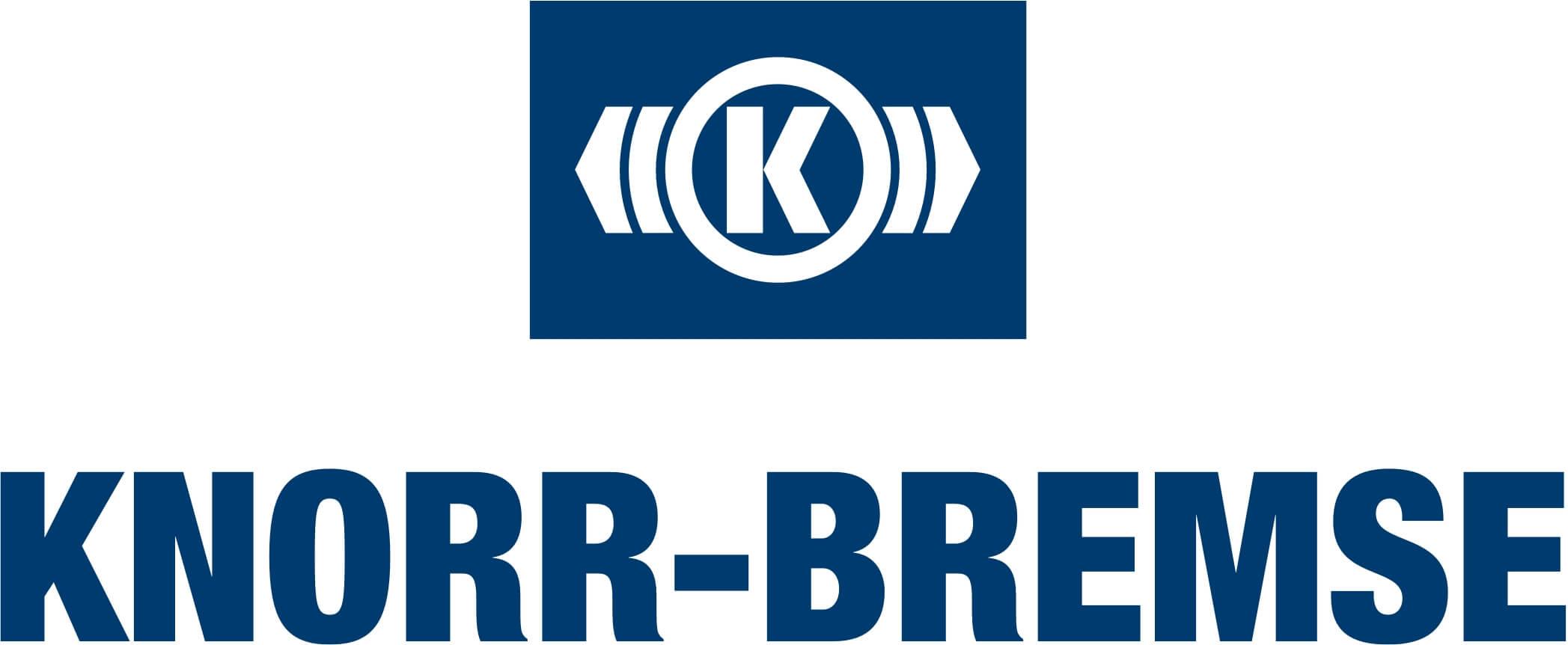 Knorr-Bremse logó