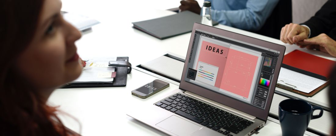E.on innovációs verseny